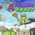 Amazing Frog Free Download