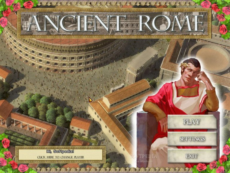 an overview of the government of ancient rome in history
