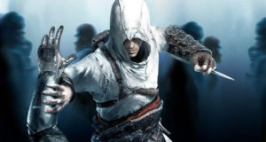 Assassins Creed 1 Free Download