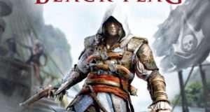 Assassins Creed IV Black Flag Free Download
