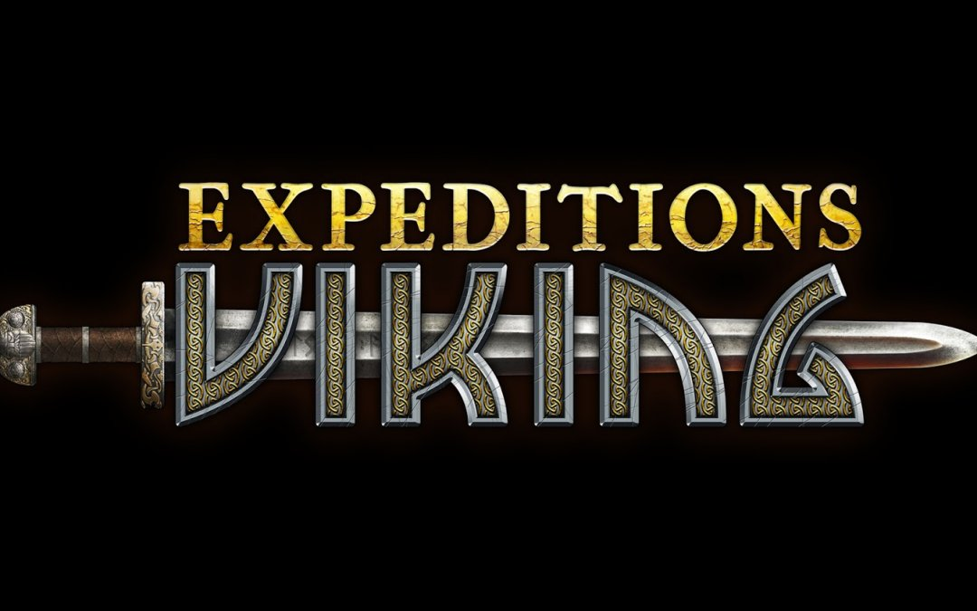 Expeditions Viking Download Free