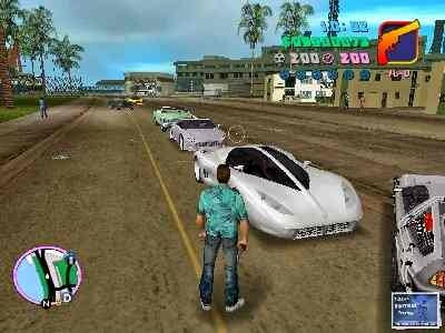 GTA Jannat 2 Free Download For PC