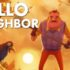 Hello Neighbor Alpha 3 Free Download