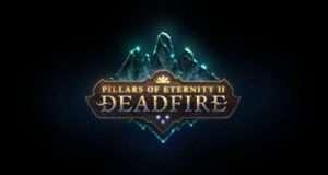 Pillars of Eternity II:Deadfire Free download