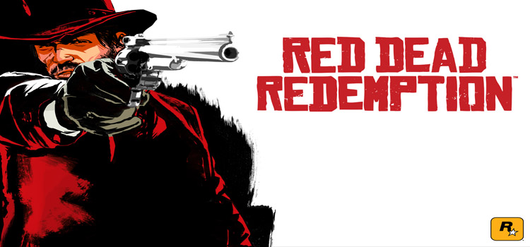 Red dead redemption free download