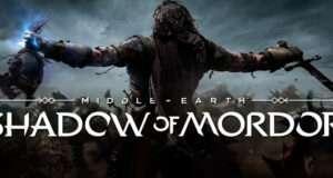 Shadow of Mordor Free Download