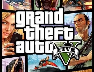 ocean of games gta 5 Free Download