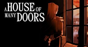 A House of Many Doors Free Download