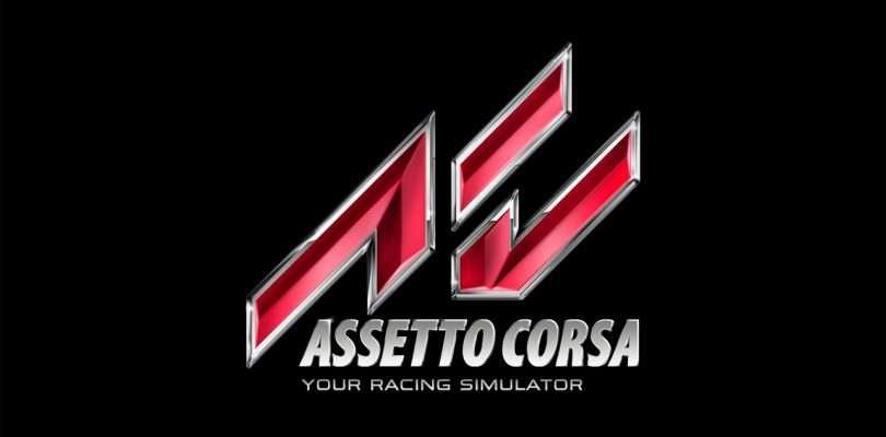 Assetto Corsa Free Download