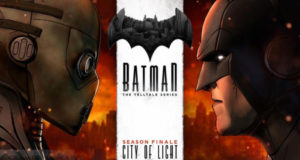 Batman Episode 5 Free Download