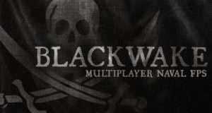 Blackwake Free Download