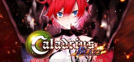 Caladrius Blaze-RAZOR1911 Free Download