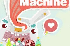 Candy Machine Free Download