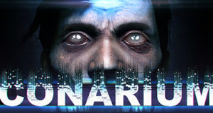 Conarium Free Download