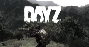 DayZ Free Download PC game
