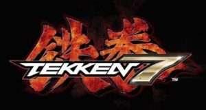 Download tekken 7 ocean of games