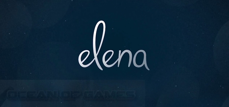 Elena Free Download