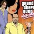 oceanofgames.com gta vice city
