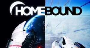 HOMEBOUND Free Download