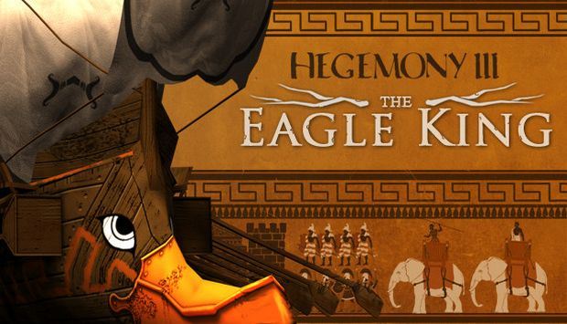 Hegemony 3 The Eagle Free Download