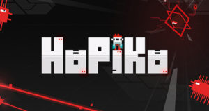 HoPiKo Free Download PC game