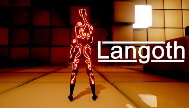 Langoth Free Download