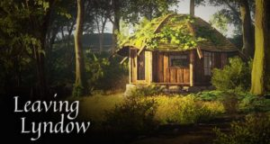 Leaving Lyndow Free Download