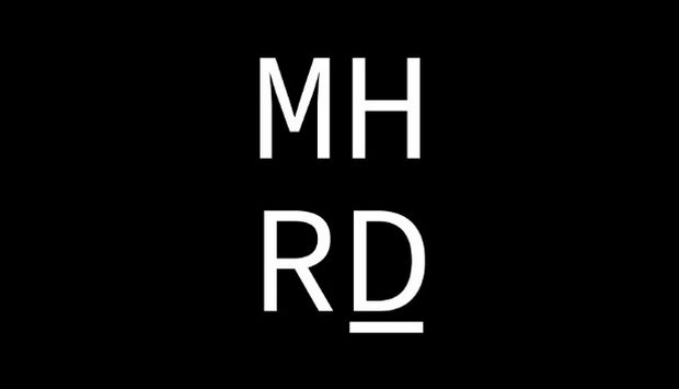 MHRD Game download