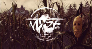Maize Free Download