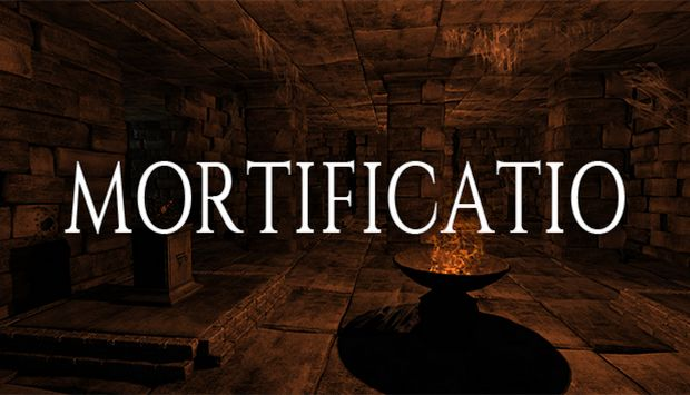 Mortificatio Free Download