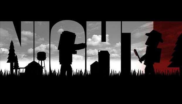 NightZ Free Download