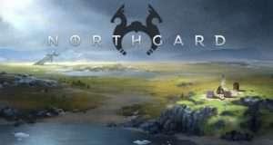 Northgard Free Download