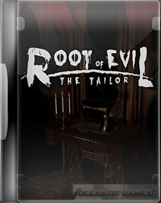 Ocean of games Root Of Evil The Tailor