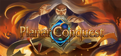 Planar Conquest MULTI6-PROPHET Free Download