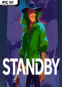 STANDBY Free Download