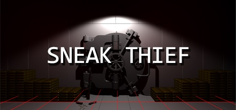 Sneak Thief Free Download