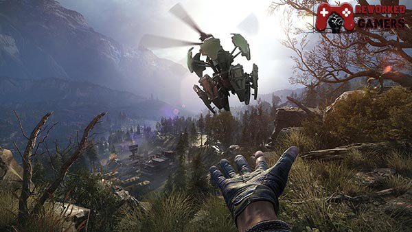Sniper ghost warrior 3 PC Download