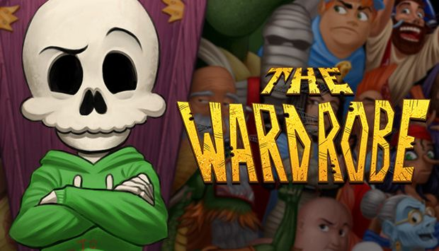 The Wardrobe Free Download