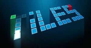 Tiles Free Download
