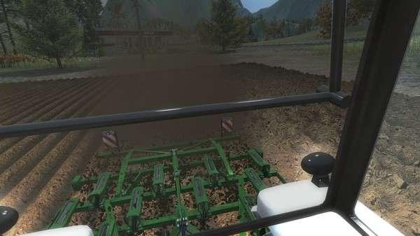 farming simulator 2017 torrent