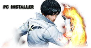 kof 14 pc Free Download