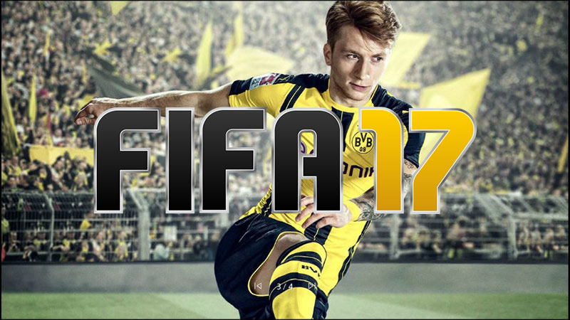 ocean of games fifa 17