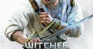 witcher 3 ocean of games