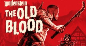 Wolfenstein: The Old Blood Free Download