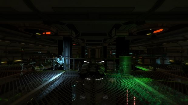Lemuria: Lost in Space Free Download