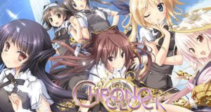 ChronoClock Free Download